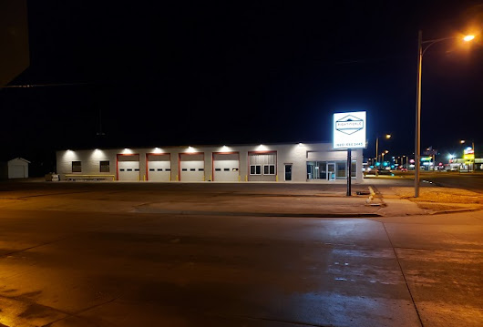 Auto Repair Galva KS - Nightingale Transmissions