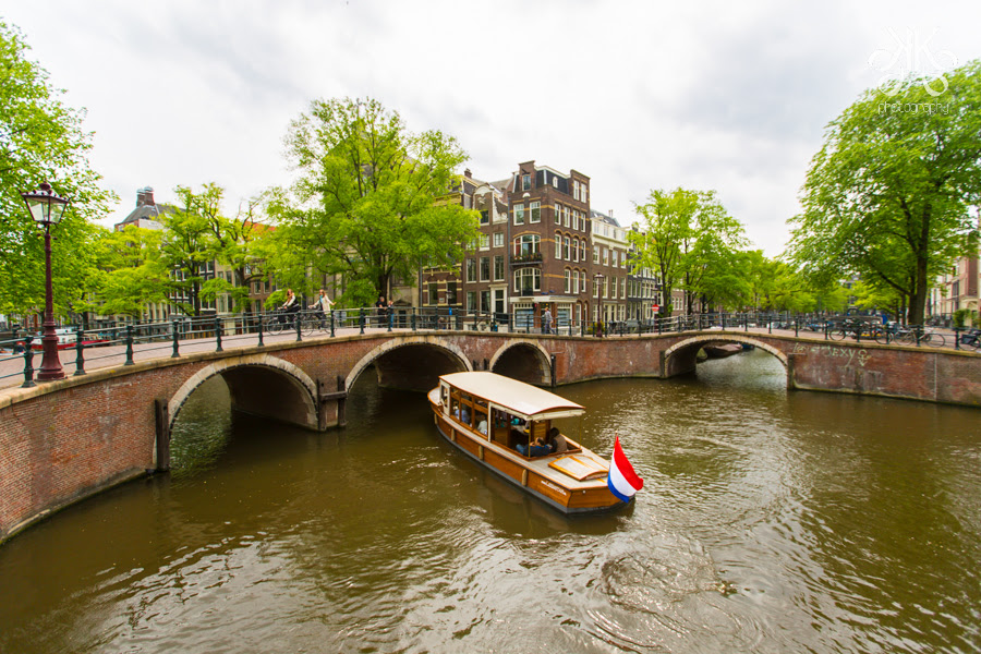 Amsterdam city-Holland-KaynatKazi Photography-2016 (1 of 36)