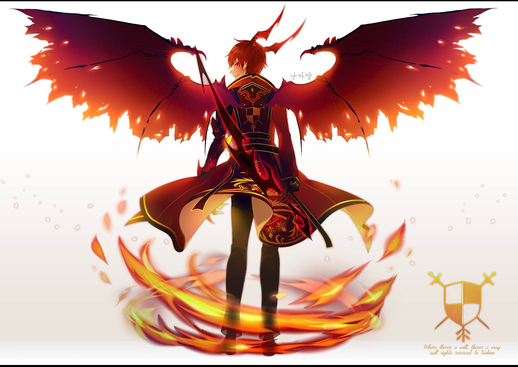 Epic Anime Characters 79 Best Epic Seven Characters Images In Anime Character Art