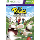 Rabbids Invasion: The Interactive TV Show [Xbox 360 Game]