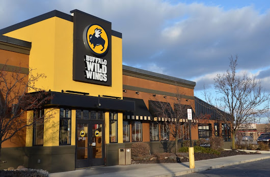 Group blamed for killing chains like Buffalo Wild Wings and Applebee's