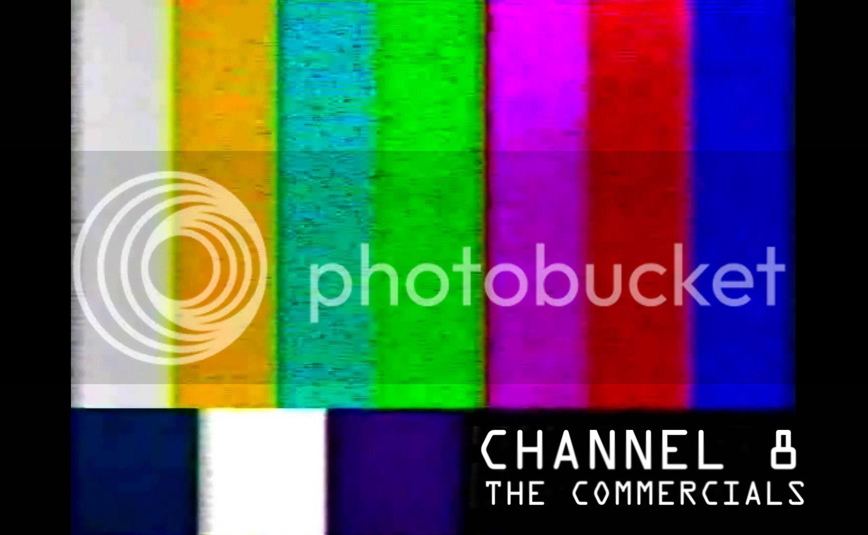 photo TVMonthChannel8_zpsm0xy90rh.jpg