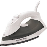 Proctor Silex Garment Iron 17202