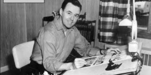 Joe Sinnott Reflects On His Fantastic Four Work With Jack Kirby