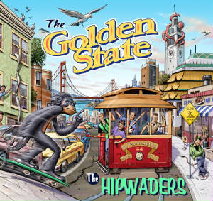TheGoldenState.jpg