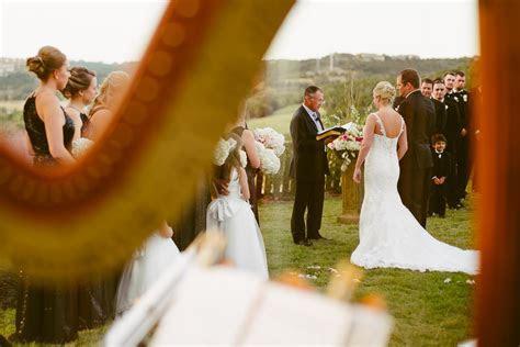 LA CANTERA WEDDING   SAN ANTONIO   TARYN   J.P