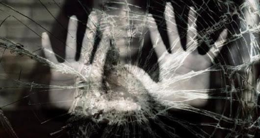 Πώς να απαλλαγείτε από το χρόνιο θυμό και την πικρία