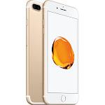 Apple iPhone 7 32GB Gold Fully Unlocked Smartphone
