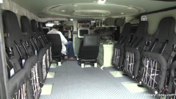 http://www.military-today.com/apc/tulpar_l7.jpg