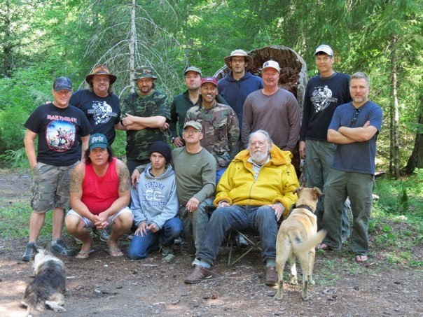 Bluff Creek Trip GROUP SHOT.jpg