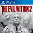 The Evil Within 2: playstation 4: Amazon.es: Videojuegos