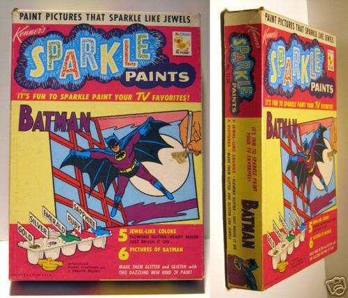batman_sparklepaints1.jpg