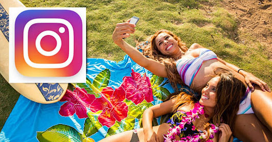 Instagram is bigger than Twitter and Snapchat COMBINED with 500 million users