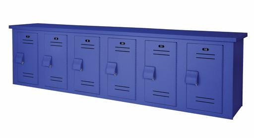 Shopping Solid Plastic Locker Room Benches? Buy Factory Direct & Save Money