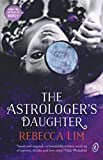 The Astrologer's Daughter