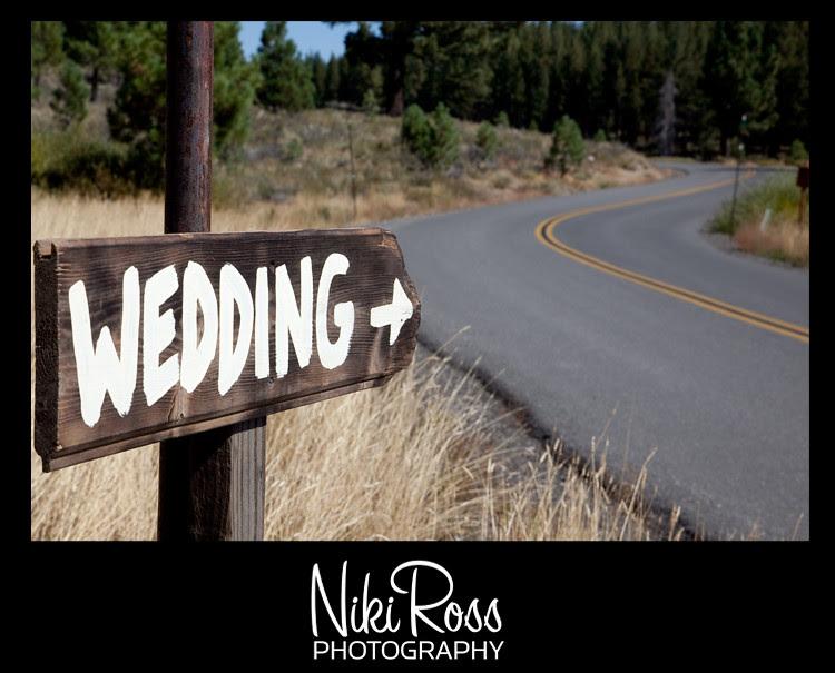 wedding->