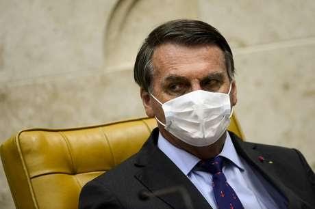 """Aproximação com """"centrão"""" e indicação de Kassio Marques para o STF faz bolsonaristas raiz se afastarem do presidente"""