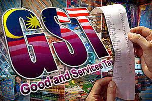 Laksana semula GST berisiko?