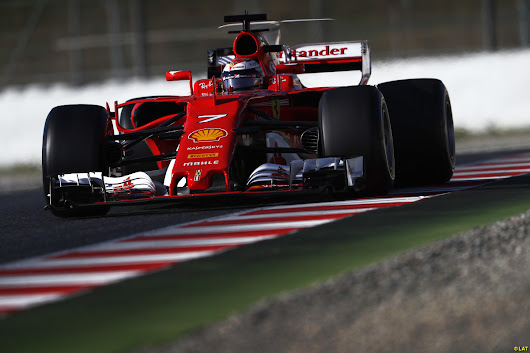 Why Ferrari might just snatch it away in 2017..
