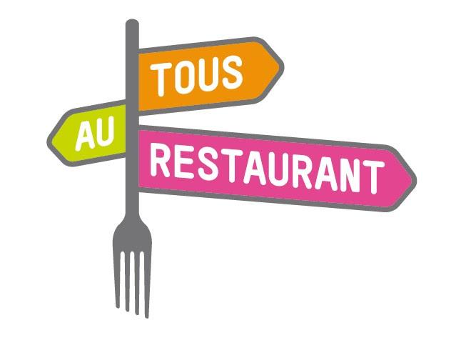 Αποτέλεσμα εικόνας για au restaurant