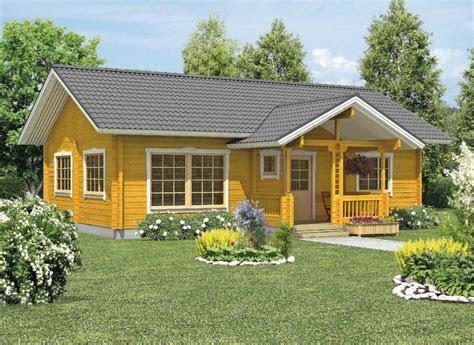 simple villa house elevation designsamerican style villa