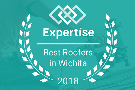 Best Wichita Roofers by Expertise | Top Roofing Contractors