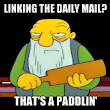 Please don't use the Daily Mail as a news source — Steemit