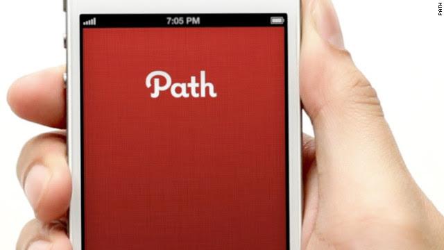 http://i2.cdn.turner.com/cnn/dam/assets/120124074540-path-app-smartphone-story-top.jpg