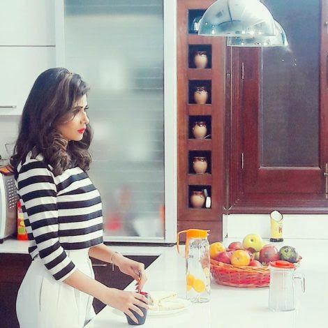 Priyanka Solanki
