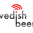 Last chance to register for Swedish Beers!