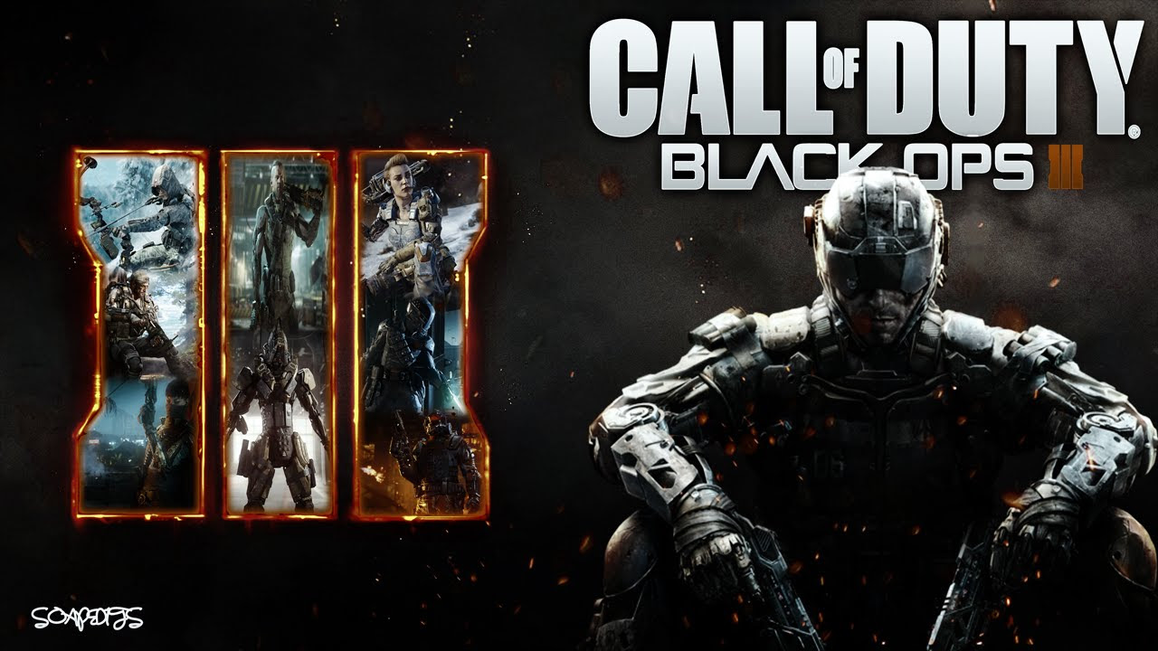 Call Of Duty 3 Wallpaper Sf Wallpaper