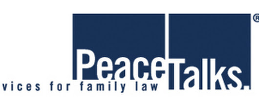 California Child Support Guidelines | California Family Code § 4055 | Peace Talks Mediation Services for Family law