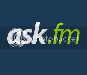 ask.fm photo: AskFm ask-fm-logo.jpg