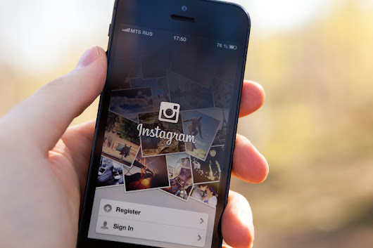How Instagram Benefits Your Business - Zire Media