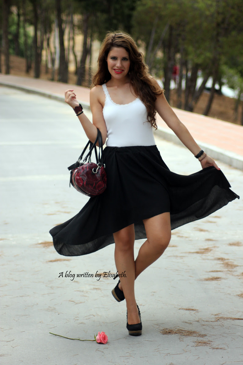 Falda-asimétrica-negra-(4)