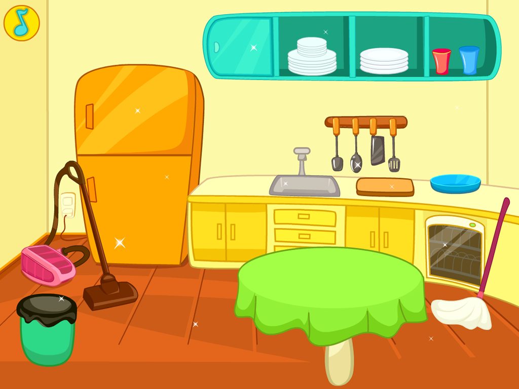 Free Kitchen Cliparts Download Free Clip Art Free Clip Art
