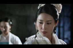 Nonton drama Korea peach blossoms subtitle Indonesia