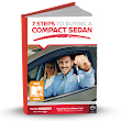 Steps to Buying a Sedan eBook Avon | Andy Mohr Avon Nissan