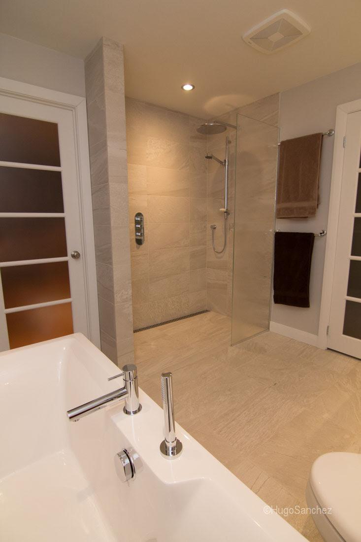 new door design for room  | 900 x 578
