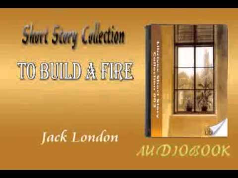 Download Mp3 Naturalism Quotes From To Build A Fire 2018 Free