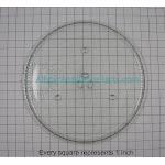 Samsung Tray-Cooking Glass DE74-20002D