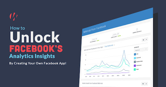 How to Unlock Facebook's Analytics Insights and Why You Should - Warfare Plugins