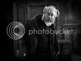 photo dernier-des-hommes-1924-02-g.jpg