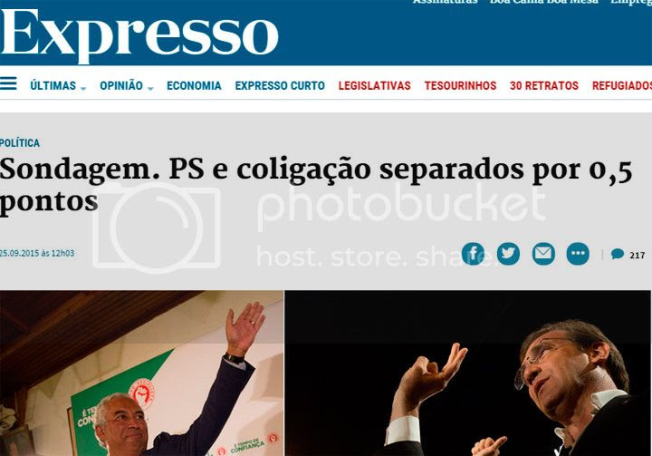 photo sondageiros-2_zpsmjbf78nn.jpg