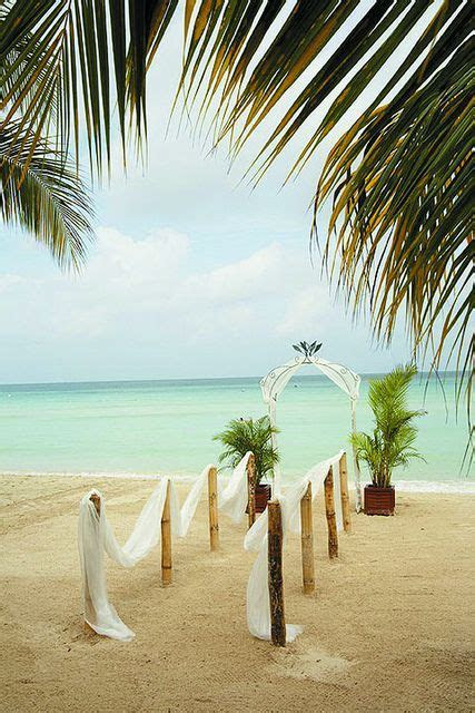 1000  ideas about All Inclusive Destination Weddings on