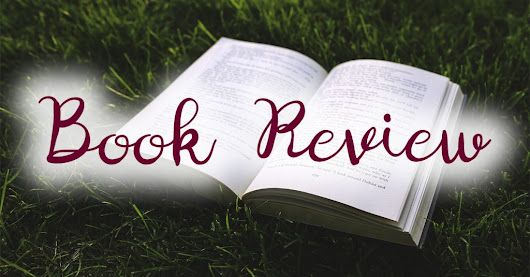Nothing to Prove: Why We Can Stop Trying So Hard: Book Review - Cord of 6