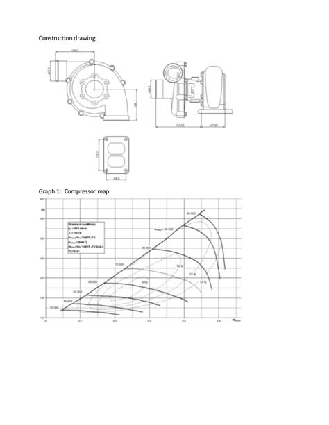 Final Year Project report (Jet Engine)