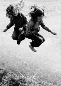 38 Best Jumping rope images | Vintage photos, Jump rope