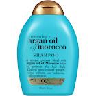 Organix Renewing Moroccan Argan Oil Shampoo - 13 fl oz bottle
