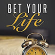 Bet Your Life - Kindle edition by KIRSTEN JANY. Mystery, Thriller & Suspense Kindle eBooks @ Amazon.com.